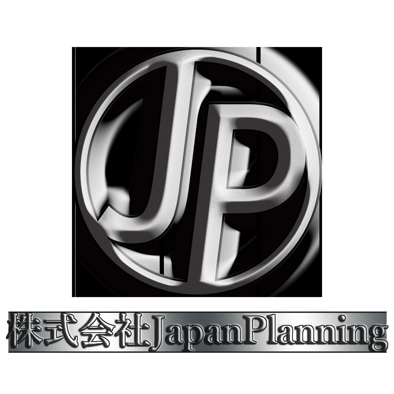関係者全員がWINになるプロジェクトを提供する株式会社JapanPlanning