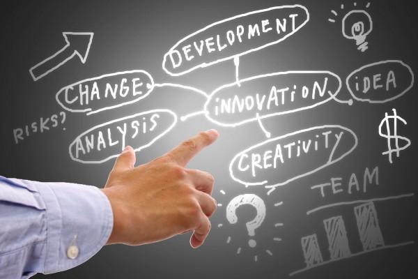 実践向けのビジネスプランの提案